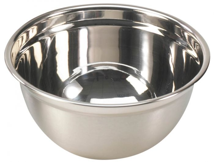 Sunnex Mixing Bowl 25cm
