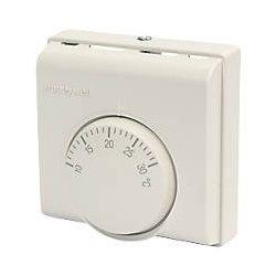 Honeywell Mechanical Room Stat T6360b