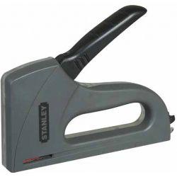 Stanley Light Duty Staple Gun