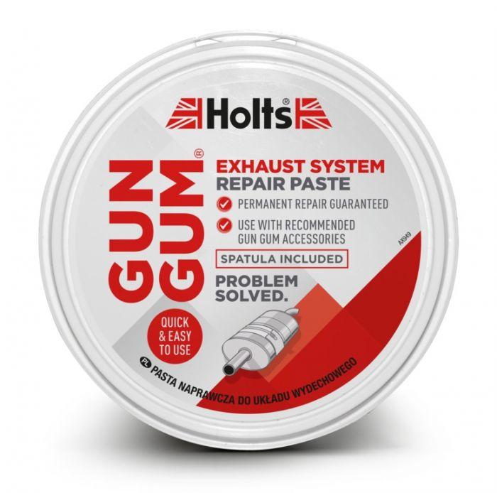 Holts Gun Gum Paste 200g