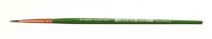 Humbrol Coloro Brush 1