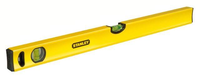 Stanley Classic Box Level 120cm