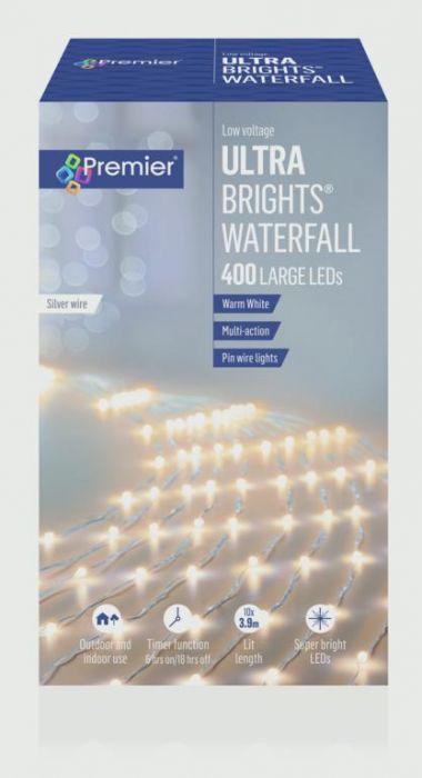 Ultrabrights Waterfall Light