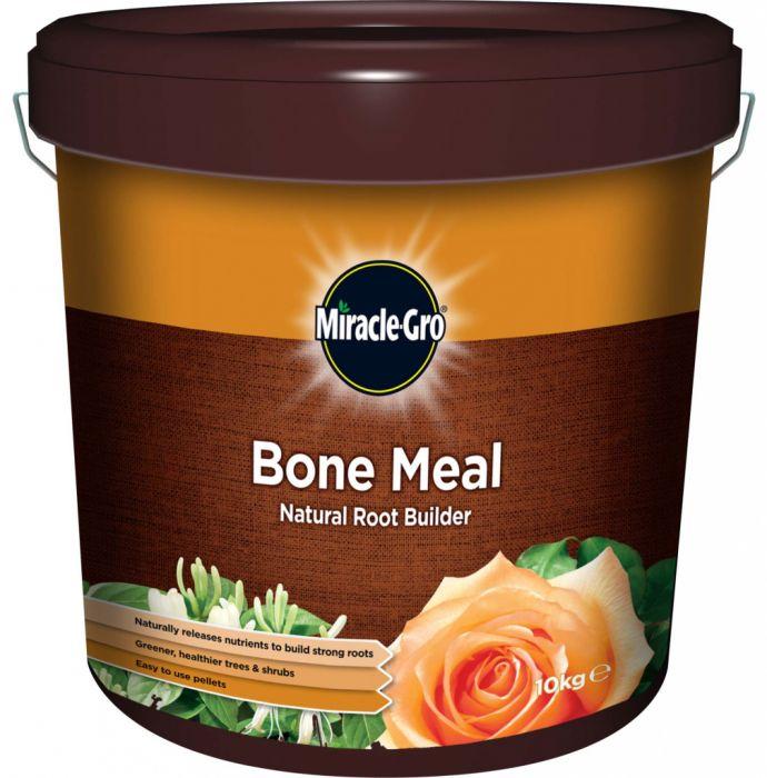 Miracle-Gro Bone Meal 10kg