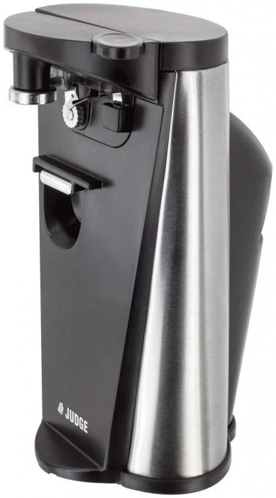 Judge Can Opener 60w