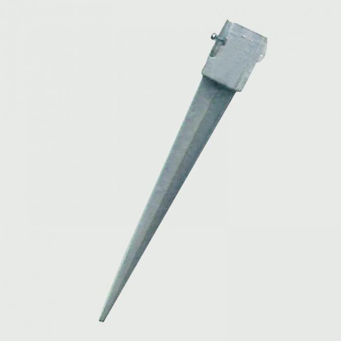 Picardy Bolt Grip Spike 75 x 75 x 600mm