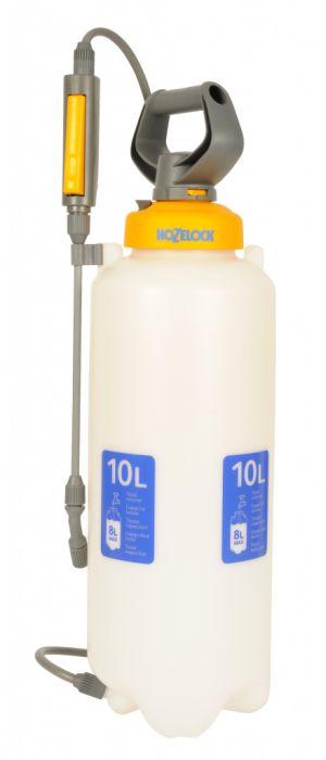 Hozelock Pressure Sprayer 10L