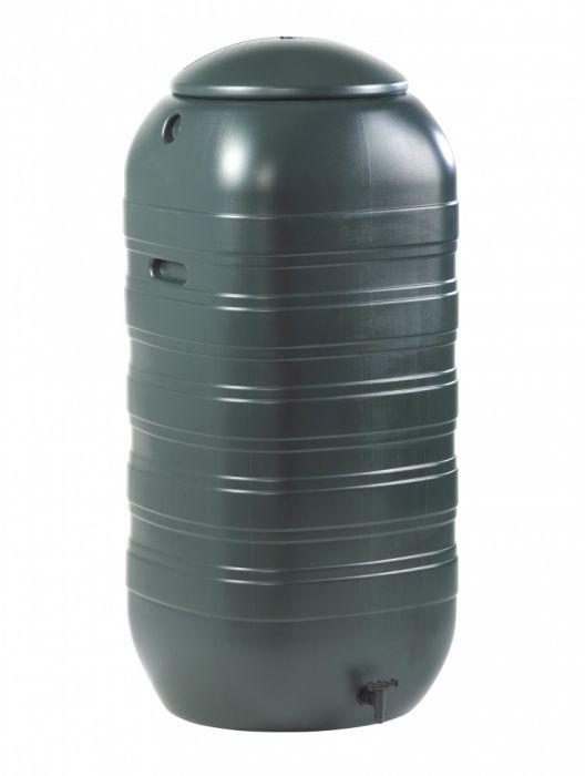 Ward Slimline Water Butt 250L