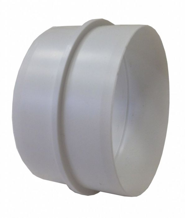 Manrose Tumble Dryer Connector