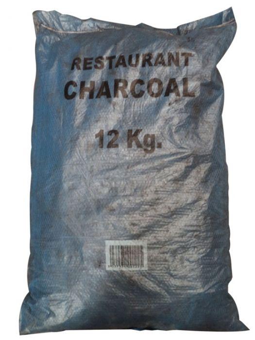 Fuel Express American Restaurant Charcoal 12KG