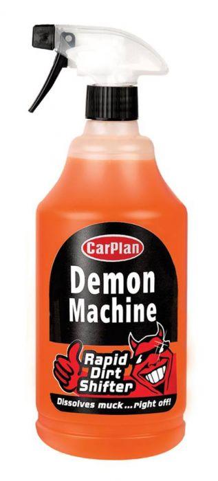 Carplan Demon Machine 1L