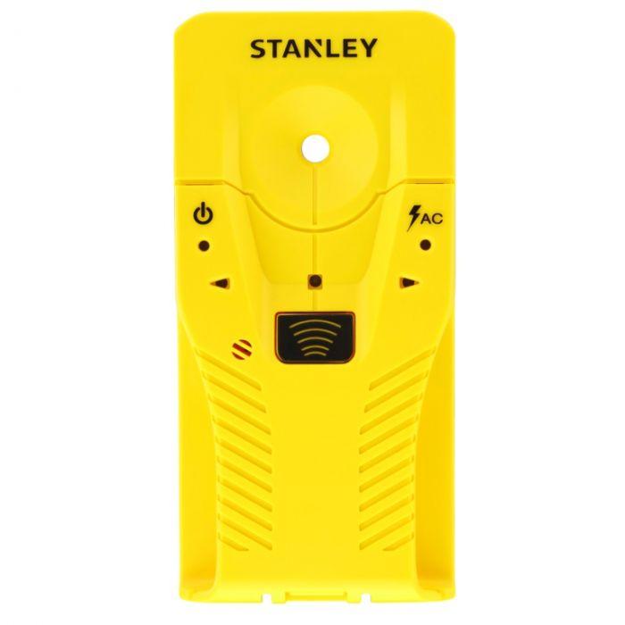 Stanley Stud Finder 100