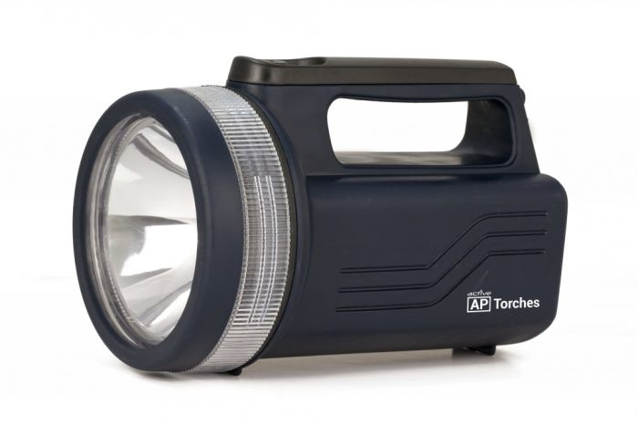 Active LED Lantern 996 6V
