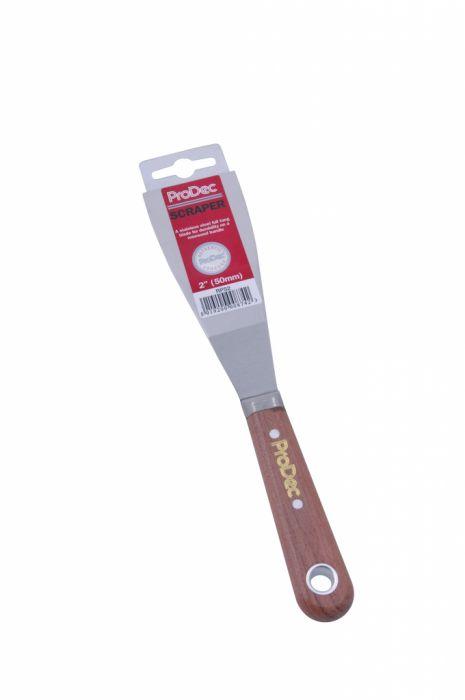ProDec Paint Scraper 2