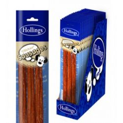 Hollings Chicken Sausage 3 Pack