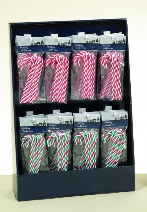 Candy Cane Pack In Cdu