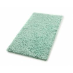 Blue Canyon Vanilla Bath Mat 60x90