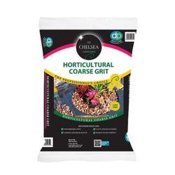 Deco-Pak Horticultural Coarse Grit Large Pack
