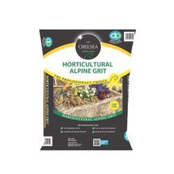 Deco-Pak Horticultural Alpine Grit Handy Pack