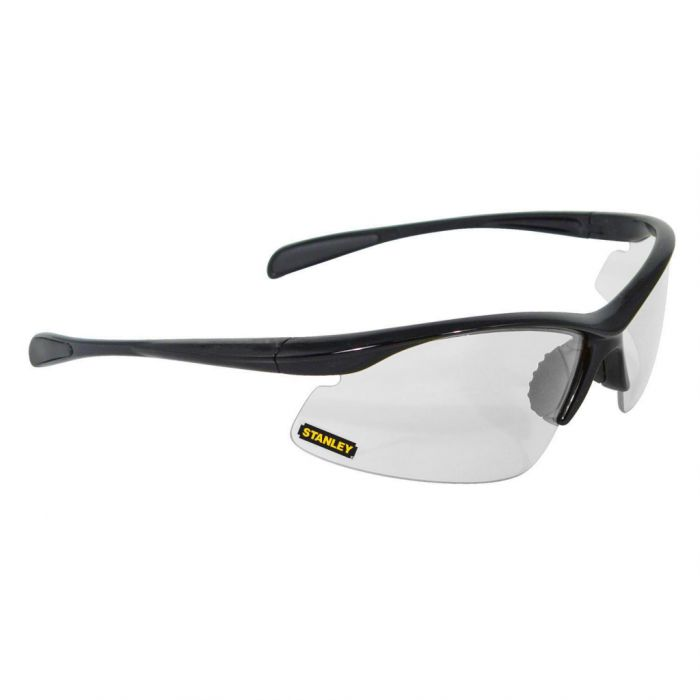 Stanley Clear Glasses