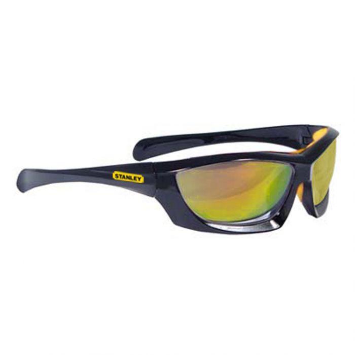 Stanley Full Frame Safety Specs