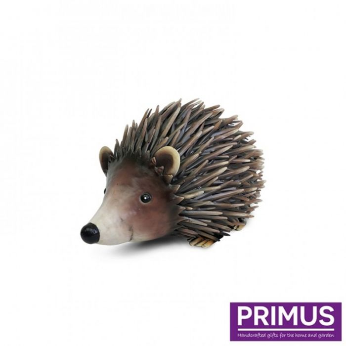 Primus Deluxe Metal Hedgehog