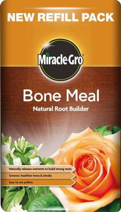 Miracle-Gro Bone Meal 8Kg