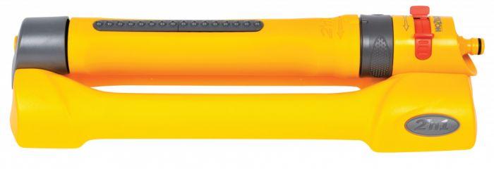 Hozelock Rectangular Sprinkler Pro 200M2