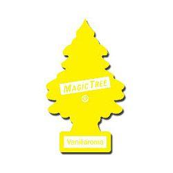 Magic Tree Vanillaroma