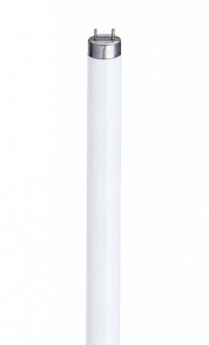 Eveready Triphosphor Tube 864 58W 5Ft Daylight