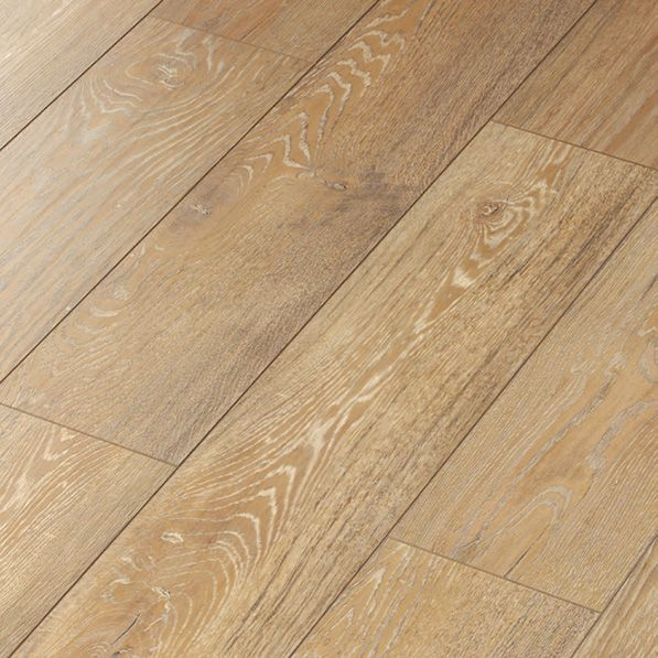 Kronoswiss Grand Selection Lion 4V Groove 1.332M2 1380Mm X 193Mm X 12Mm