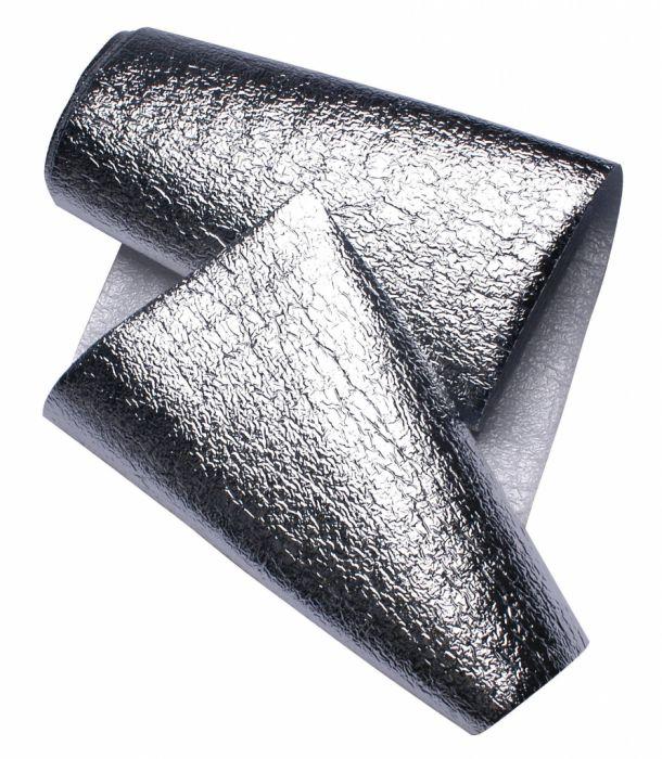 Davant Deluxe Silver Radfoil 4M