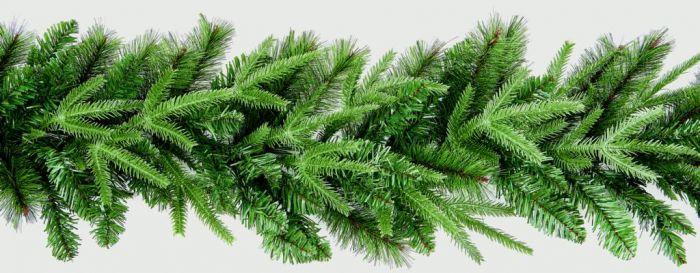 Norfolk Pine Garland