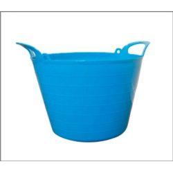Ambassador Mini Flexi Tub Blue