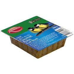Ambassador Gourmet Suet Cakes For Robins