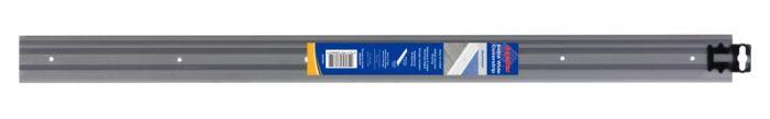 Supadec Aluminium Extra Wide Coverstrip 60X900mm