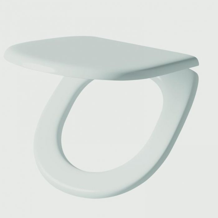 Sp Pure Soft Closing Toilet Seat