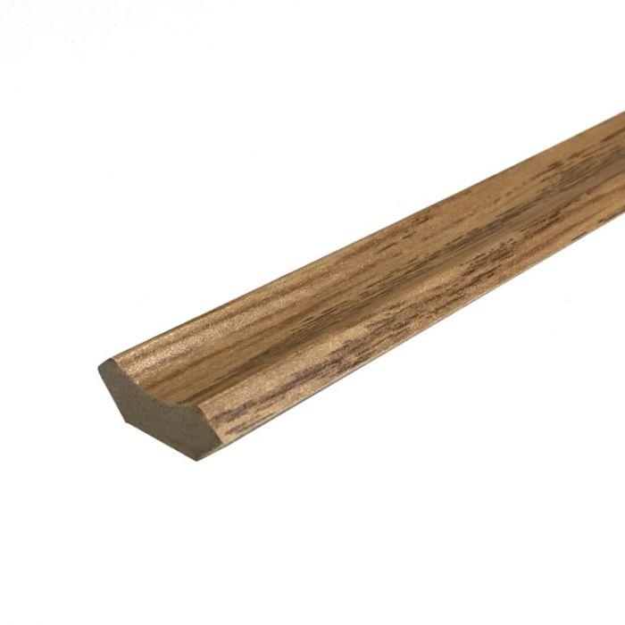 Stikatak Scotia Beading 2.44M Harvest Oak