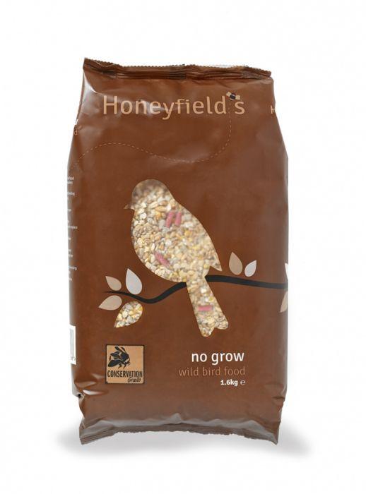 Honeyfield's Won't Grow Mix 1.6Kg
