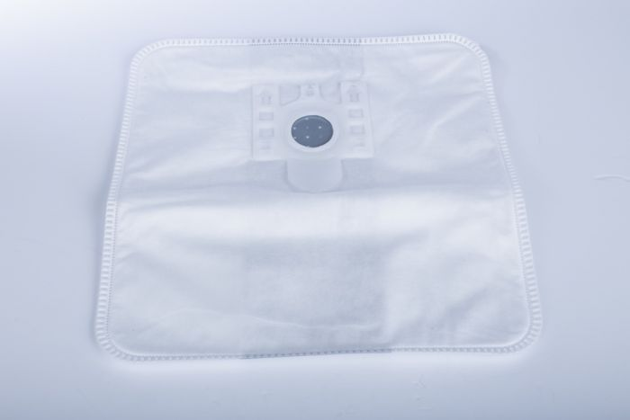 Lyvia Miele Microfibre Gn Bags X 5 + 2 Filter