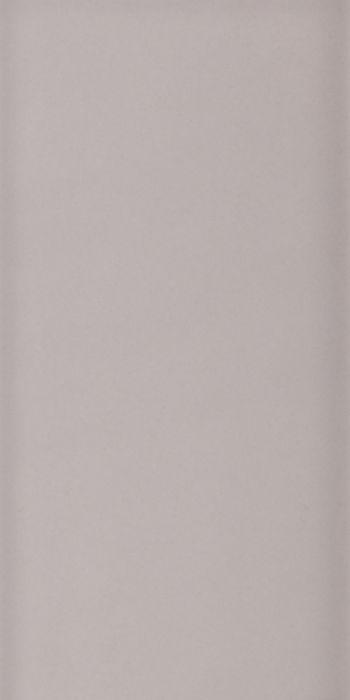 Johnson Tiles Savoy Gloss 200 X 100 X 6.5Mm Steel Pack Of 20
