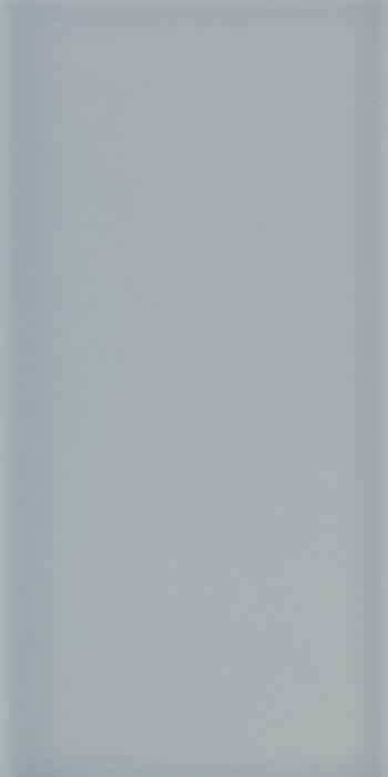 Johnson Tiles Savoy Gloss 200 X 100 X 6.5Mm Leaf Pack Of 20