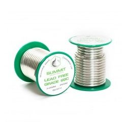 Cubralco Solder Lead Free 250G 3Mm