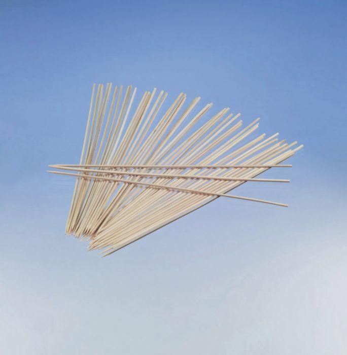 Landmann Bamboo Skewers Pack 50