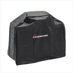 Landmann Basic Bbq Cover 130 X 110 X 60Cm