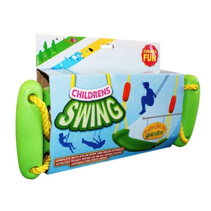 Summer Fun Swing