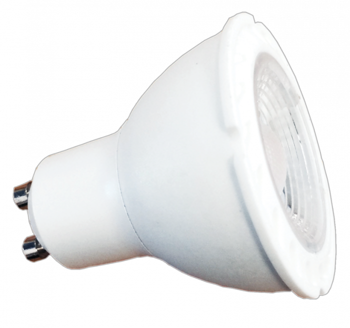 Lyveco Gu10 280 Lumens 4000K 3W White
