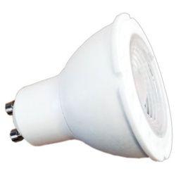Lyveco Gu10 425 Lumens 4000K 5W White