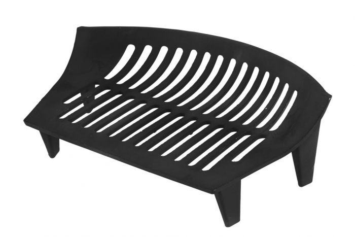 Hearth And Home Cast Iron Fire Grate 18