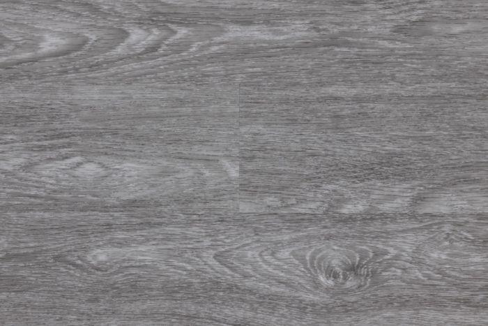 Woodside Luxury Vinyl Click Flooring Grey Oak